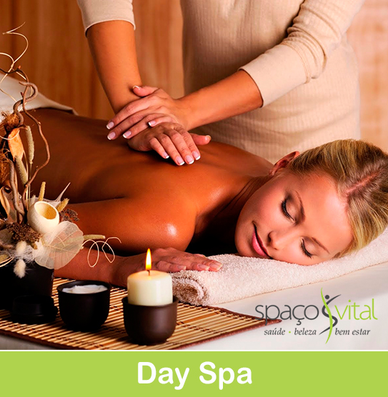 day-spa1